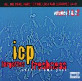 Forgotten Freshness Volume 3 Lyrics Insane Clown Posse