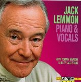 Miscellaneous Lyrics Jack Lemmon
