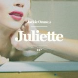 Juliette Lyrics Jackie Onassis