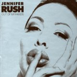 Out Of My Hands Lyrics Jennifer Rush