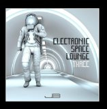 Electronic Space Lounge Three Lyrics Jens Buchert