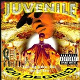 400 Degreez Lyrics Juvenile
