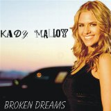Miscellaneous Lyrics Kady Malloy