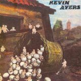 Whatevershebringswesing Lyrics Kevin Ayers