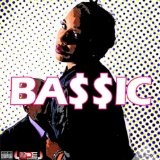 BA$$IC (Single) Lyrics Lady Xplicit