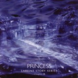 Princess - EP Lyrics Lareine