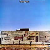 Little Feat Lyrics Little Feat