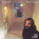 Nightwatch Lyrics Loggins Kenny