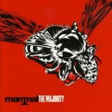 The Majority Lyrics Mammal