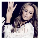 Grace Lyrics Mandy Capristo