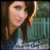 Miscellaneous Lyrics Maria Taylor