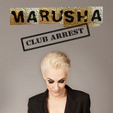 Club Arrest Lyrics Marusha