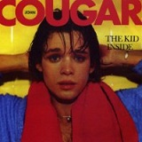 The Kid Inside Lyrics Mellencamp John Cougar