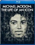 Miscellaneous Lyrics Michael Jackson