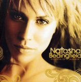 Pocketful of Sunshine Lyrics natasha bedingfield
