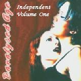 Independent Volume One Lyrics Paralysed Age