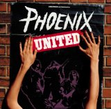 United Lyrics Phoenix