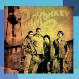 Miscellaneous Lyrics Pinmonkey