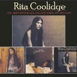 It's Only Love Lyrics Rita Coolidge