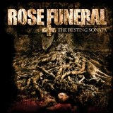 The Resting Sonata Lyrics Rose Funeral
