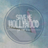 Your Story To tell Lyrics Save Me Hollywood