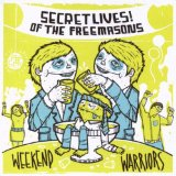 Miscellaneous Lyrics Secret Lives Of The Freemasons