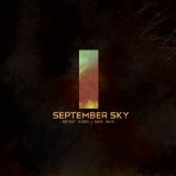 Bright Sides To Dark Days Lyrics September Sky