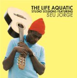 Miscellaneous Lyrics Seu Jorge