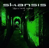 Leaving You Lyrics Skansis