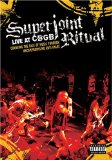 Miscellaneous Lyrics Superjoint Ritual