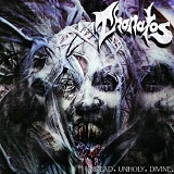 Undead.Unholy.Divine Lyrics Thanatos