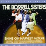 Miscellaneous Lyrics The Boswell Sisters