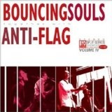 BYO Split Series Vol. 4 Lyrics The Bouncing Souls