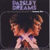 Paisley Dreams Lyrics Tommy Roe