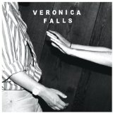 Waiting For Something To Happen Lyrics Veronica Falls