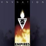 Empires Lyrics VNV Nation