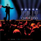 Miscellaneous Lyrics Willy Chirino