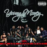 We Are Young Money Lyrics Young Money