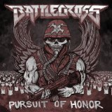 Miscellaneous Lyrics Battlecross