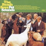 Pet Sounds Lyrics Beach Boys