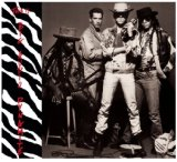 Miscellaneous Lyrics Big Audio Dynamite Ii