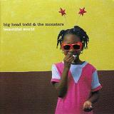 Beautiful World Lyrics Big Head Todd And The Monsters