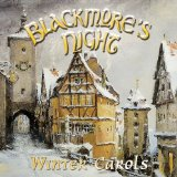 Winter Carols Lyrics Blackmore's Night