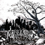 Completionist Lyrics Blood Of The Martyrs