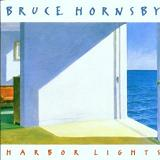 Harbor Lights Lyrics Bruce Hornsby