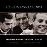 Miscellaneous Lyrics Chad Mitchell Trio