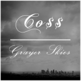 Grayer Skies Lyrics Co$$