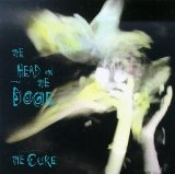 Head On The Door Lyrics Cure