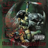 Thrall: Demonsweatlive Lyrics Danzig