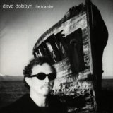 The Islander Lyrics Dave Dobbyn